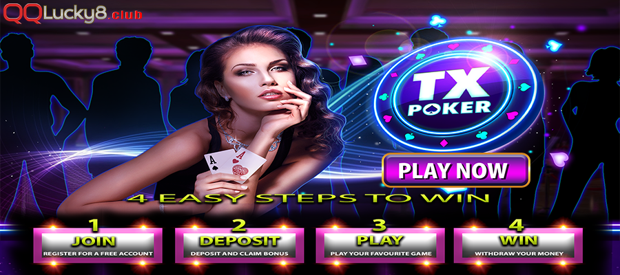 qqpoker indonesia